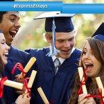 Top Five Ideas for a Graduation Party